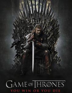 Attention, spoilers !  http://www.elle.fr/Loisirs/Sorties/News/Game-of-Thrones-deux-personnages-incontournables-vont-disparaitre-dans-la-saison-5-2761020