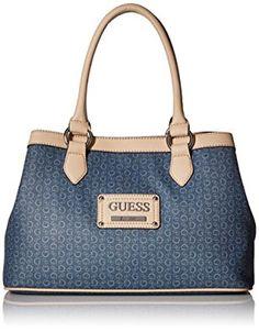 fec89155ee 17 Best Guess Handbags images