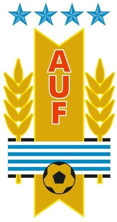Asociación Uruguaya de Fútbol (AUF/Uruguay)