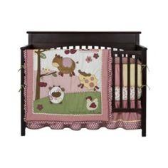 Barnyard nursery for Mason Girl Nursery Themes, Farm Nursery, Nursery Ideas, Room Ideas, Decor Ideas, Gift Ideas, Baby Bedding Sets, Crib Sets, New Baby Wishes