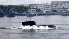 Vietnam building deterrent against China in disputed seas Sunday, 7 Sep 2014 | 7:48 PM ET