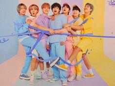 Foto Bts, Kpop, Namjoon, Taehyung, Bts Anime, Bts Book, Bts Group Photos, Bts Aesthetic Pictures, Bts Korea