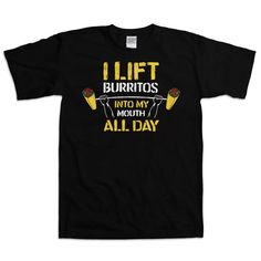 Funny Lifting Shirt Welcome to JustOneMoreRep, fitness and workout apparel ▄▄▄▄▄▄▄▄▄▄▄▄▄▄▄▄▄▄▄▄▄▄▄▄▄▄▄▄▄▄▄▄▄▄▄▄▄▄▄▄▄▄▄▄▄▄▄▄▄▄▄ COUPON CODES: Here