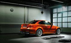 Wouldn't mind one of these as a runaround car - BMW 1 Series M Coupe. Bmw Z4 M, Bmw M1, 135i, Bavarian Motor Works, Bmw Alpina, Bmw 1 Series, Suv Trucks, Bmw Love, Shopping