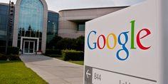 Google Y pudiera ser el segundo laboratorio de Google - http://www.esmandau.com/163489/google-y-pudiera-ser-el-segundo-laboratorio-de-google/