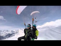 gudauri paragliding skyatlantida.com 002494
