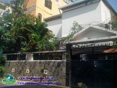 Cho thuê nhà Quận Bình Thạnh Nhà 1 trệt, 1 lầu, mặt tiền đường Nguyễn Cửu Vân, diện tích 10.5x29m http://chothuenhasaigon.net/vi/component/vnson_product/p/7815/cho-thue-nha-quan-binh-thanh-nha-1-tret-1-lau-mat-tien-duong-nguyen-cuu-van-dien-tich-105x29m#.VI6UgtJWjc4