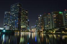 https://flic.kr/p/pfEoKh | Miami
