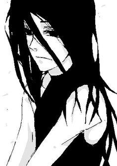 In his thoughts. #Wrath #FMA #Fullmetal #Alchemist #Anime #Homunculus