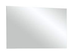 HASSEL Spegel 94x60 - Speglar - Accessoarer - Inomhus
