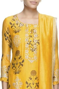 Are you looking for Party wear Salwar Suits Design, Punjabi Suits? Style yourself with Party wear . 👉 CALL US : + 91 - or Whatsapp Designer Salwar Suit Work : Handwork COLOURS Available In All Colours Fine quality fabric Wedding Salwar Suits, Patiala Salwar Suits, Salwar Suits Party Wear, Salwar Suits Online, Designer Salwar Suits, Punjabi Suits, Party Suits, Churidar, Indian Suits