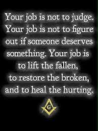 Image result for masonic quotes