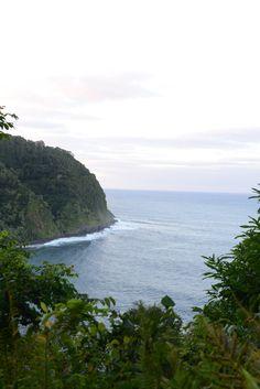 hawaii photo diary- part 2 M Loves M