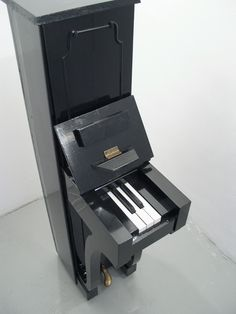 How many songs can you play with this?