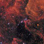 #INAF: #IstitutoNazionaleAstrofisica. | #LaDiligenzaDelSapere: #Sharendipity: Ente di #Ricerca italiano per lo studio dell'Universo; #spazio, #space; #galassia; #MilkyWay #Galaxy, #ViaLattea.