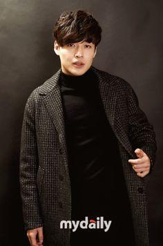 Drama Korea, Korean Drama, Asian Actors, Korean Actors, Kang Haneul, Drama Fever, Hallyu Star, Moon Lovers, Korean Star