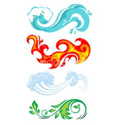 http://cdn.vectorstock.com/i/composite/46,81/four-elements-vector-84681.jpg