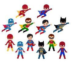56d3c700aa8c Free Superhero Clipart For Teachers Clipart Panda Free Clipart - Clipart  Suggest