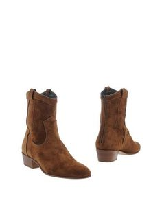 LOUIS LEEMAN . #louisleeman #shoes #boots