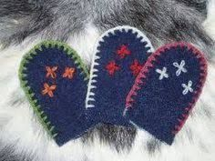 Bilderesultat for klackmatta Winter Hats, Beanie, Felt, Rugs, Inspiration, Image, Farmhouse Rugs, Biblical Inspiration, Felting