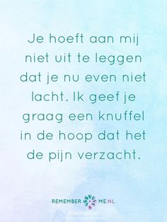 Een gedicht van Kaarsje.nl Text Quotes, Sad Quotes, Words Quotes, Love Quotes, Inspirational Quotes, Sayings, The Words, Broken Dreams, Dutch Words