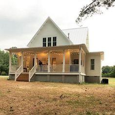 ✔ 44 awesome modern farmhouse design house plans ideas 35 ~ aacmm.com
