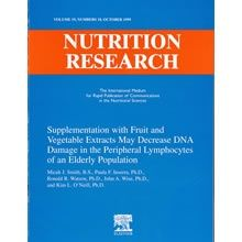 Juice Plus+ Research - Scientific Journal Articles | Juice Plus+It's just fruits and veggies!  Safe for kids, pregnant and breastfeeding moms.