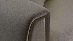 Prestige Sectional Sofa