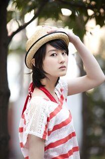 美少女Interviewvol.「高月彩良」 | Next CM Girls.jp