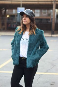 The best of 2013, today on chicityfashion.com