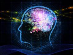Neuroștiințe cognitive - Ethink.ro