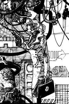 americunt Drachenporno-Comics