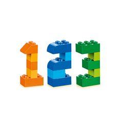 Bouwinstructies - LEGO® Classic - LEGO.com - Classic LEGO.com