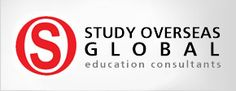Study Overseas Global is India's largestest overseas education consultancy provides counseling service for study mba in Australia. An official representative of Universities in Australia. Select Best mba Courses from top colleges.