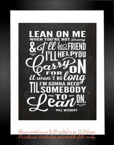 lean on me! Lean On Me Lyrics, Me Too Lyrics, Music Lyrics, 90 Songs, Album Songs, Wall Quotes, Lyric Quotes, Story Lyrics, Laughing Quotes