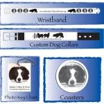 breedFlexsystems Breed Specific Promotional Products  Our USA Made breed specific PVC 3D dog items are co…
