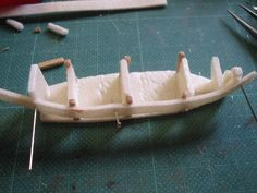 it forum topic.TOPIC_ID& Boat Building, Projects To Try, Automata, Portal, Outdoor Decor, Transportation, Buildings, Fantasy, Crafts