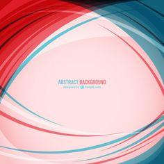 Background vector design
