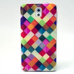 Samsung Galaxy Note 3 Case Soft Tpu Smart Cover Samsung Note 3 Case Mobile Phone