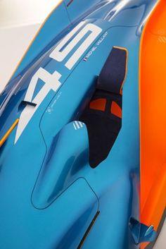 shape and colour Car Design Sketch, Car Sketch, Machine Design, Transportation Design, Automotive Design, Car Detailing, Concept Cars, Cool Cars, Combination Colors