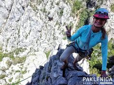 Live your life to the fullest! Live Your Life, Rock Climbing, Outdoor Activities, Live For Yourself, Pitch, Hiking Boots, Challenges, Nature, Mountaineering