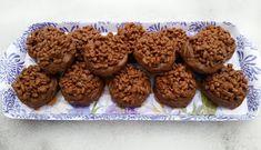 Mia bakar: Crispkakor Dog Food Recipes, Almond, Food And Drink, Sweets, Candy, Cookies, Breakfast, Ethnic Recipes, Desserts