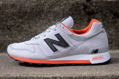 New Balance M1300GD Made in USA Sneaker Preview - Highsnobiety