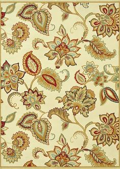 unitedtextile1 Textile Art, Cement, Serenity, Wool Rug, Adobe, Textiles, Saree, Rugs, Digital