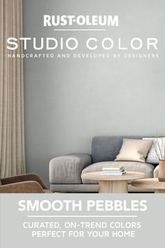 Best Interior Paint, Interior Paint Colors, Paint Colors For Home, Interior Design, Room Kitchen, Kitchen Dining, Dining Room, House Color Schemes, House Colors