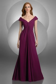 c10813ac9ee62 Find the perfect Bari Jay dress! We are an authorized dealer of Bari Jay  bridesmaid dresses. Get Bari Jay 425 or another favorite Bari Jay dress  shipped to ...