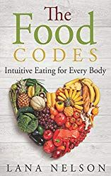 The 3 Best Intuitive Eating Books Available in 2019 Compulsive Eating, Healthy Life, Healthy Living, 30 Day Diet, Just Eat It, Diet Books, Intuitive Eating, Mindful Eating, College Dorms