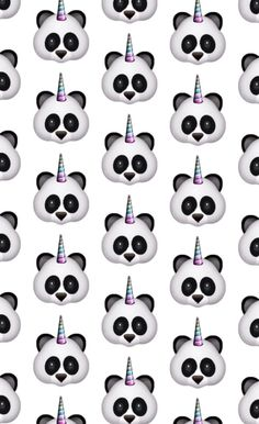 Imagem de panda