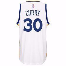85280356307 NBA Adidas Golden State Warriors Climacool Home Road Alt Swingman Jersey  Men's Stephen Curry Wallpaper,