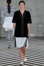 Edun Spring 2014 Ready-to-Wear Collection on Style.com: Complete Collection